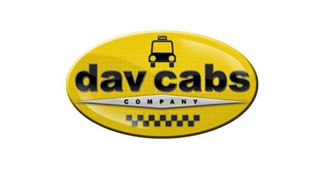 Logo Design Daventry