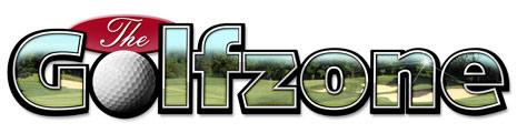 Logo Design Rugby