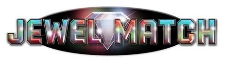 Logo Designer Rugby
