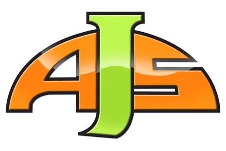 Logo Design Hillmorton