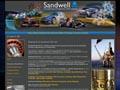 Towcester websites