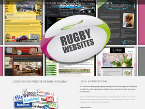 rugby websites