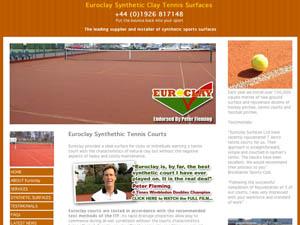 Rugby websites