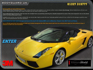 website design milton keynes