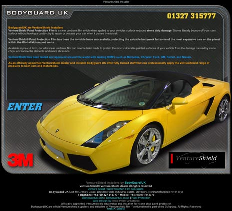 Website Design Northamptonshire